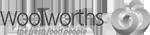Woolsworths