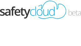 SafetyCloud Demo