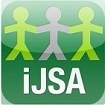 iJSA Support